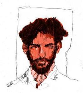 Horacio Quiroga 3