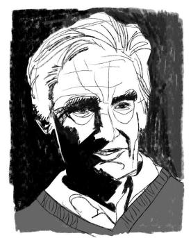 howard-zinn1