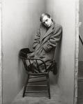 irving-penn-truman-capote-new-york-1948-772293