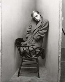 irving-penn-truman-capote-new-york-1948-772293
