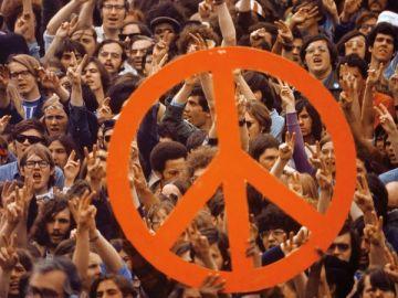 washington-protest_13386_600x450