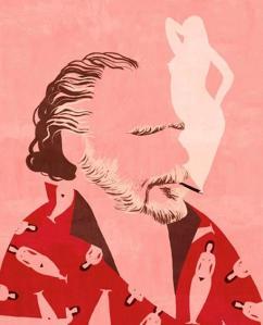 Bukowski-by-Emiliano-Ponzi_
