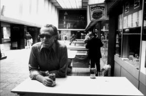 Charles-Bukowski-06