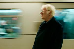 portrait-photography-han-lee-de-boer-seamus_heaney