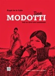 modotti_exof_site