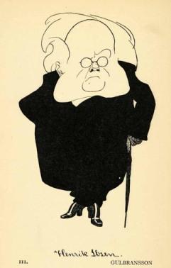 Henrik Ibsen og Knud Knudsen_2 320