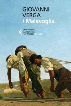 I-Malavoglia-di-Giovanni-Verga