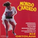 Riz-Ortolani-Mondo-Candido-Dagored-LP