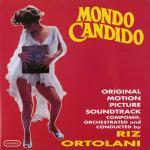 Riz-Ortolani-Mondo-Candido