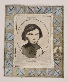 1094_Portrait-of-Patricia879841