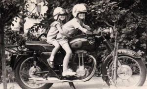 1960-matchless-