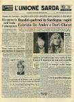 1979_08_29_unione_sarda_01_2048