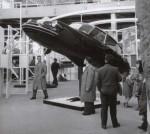 blog-24-1958-DS-expo-Bruxelles