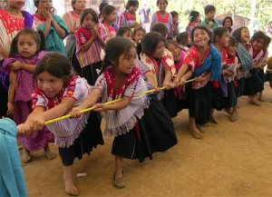 schools-for-chiapas