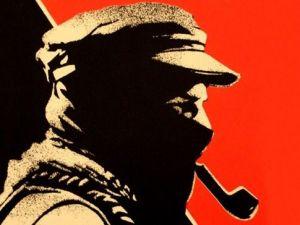 subcomandante-Marcos-muerto-personaje_PLYIMA20140528_0100_9