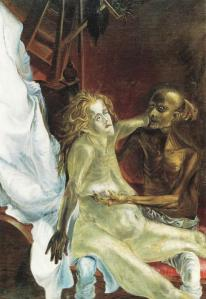Otto-Dix-Old-lovers
