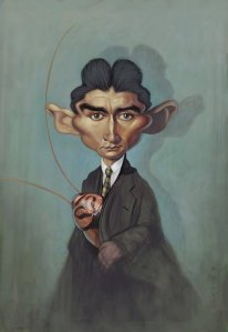 Franz-Kafka_K-Ulmer
