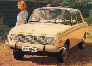 wartburg_knight_4d_creme_front_1968
