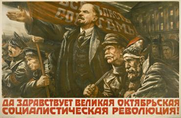 sovjets_posters_gr_202-203_Image_0001