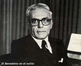 Antonio-Di-Benedetto