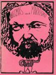 Apotegmas sobre el marxismo primeraportada