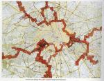 New Babylon Paris 1963, SituationistInternational
