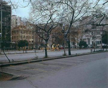 Πλατεία Ελευθερίας_
