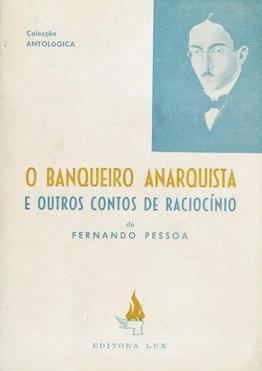 livrosfrescosorpheu_livro2