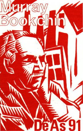 Murray Bookchin1