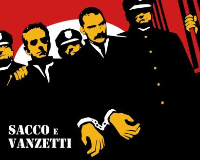 Sacco_e_Vanzetti_film_by_ziruc