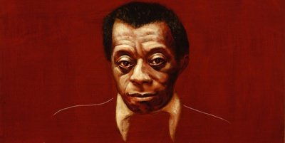 james_baldwin_0