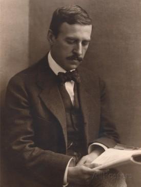 Hugo_von_Hofmannsthal 1
