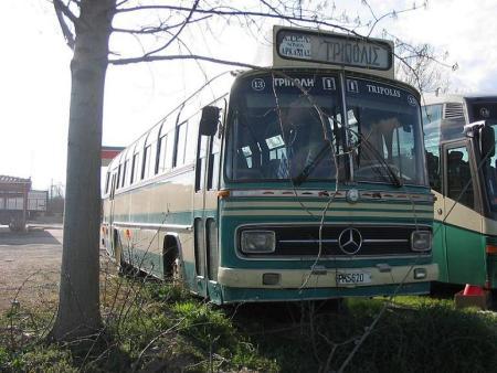 Mercedes-Benz_O_302_Biamax_(2a)_