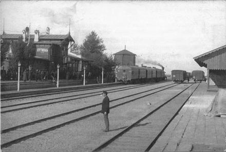 Putyvl_Train_Station_Old_