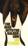 The-Man-With-The-Golden-Gun-James-Bond-Ian-Fleming