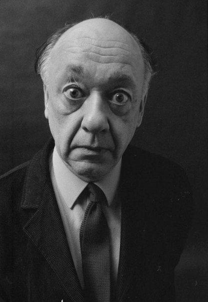 Eugene-Ionesco