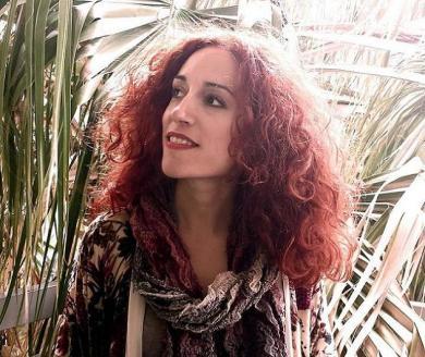 Maria A. Ioannou