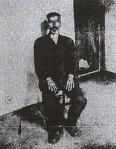 Αλέξανδρος Σχινάς