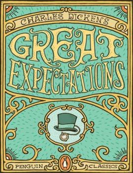 Great Expectations_