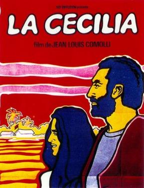 La Cecilia Film