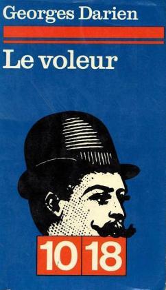 Le-Voleur_