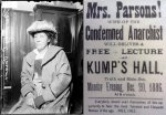 Lucy-Parsons-2