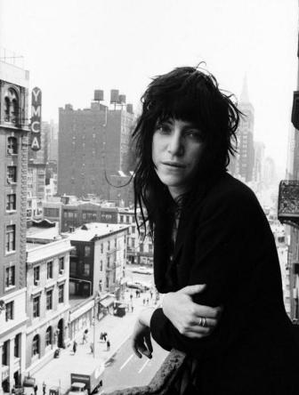 Patti Smith 3_
