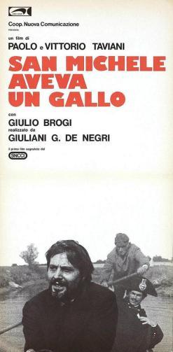 SAN_MICHELE_AVEVA_UN_GALLO_