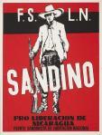 Sandino 1_