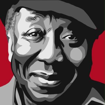Muddy Waters 2_