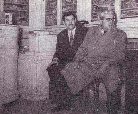 Πετρόπουλος - Πεντζίκης - Φαρμακείο_