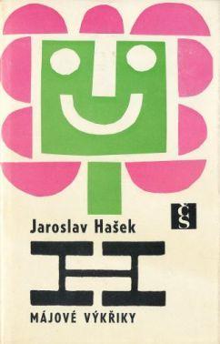 Hasek 4
