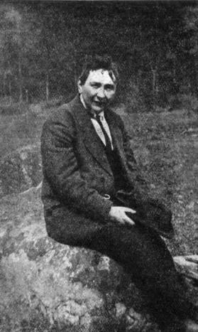Jaroslav_Hasek_1921_