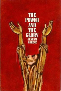 The-power-and-the-glory